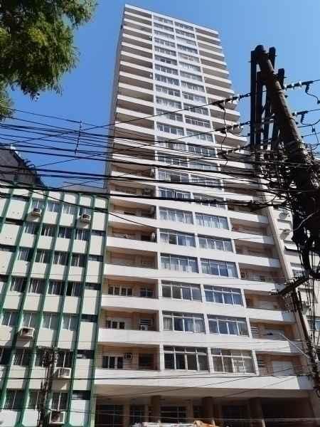 Apto 2 quartos  no bairro CENTRO HISTÓRICO em PORTO ALEGRE