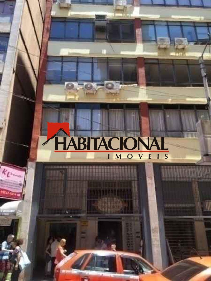 Conjunto, 39 m²  no bairro CENTRO HIST�RICO em PORTO ALEGRE/RS - Loja Imobiliária o seu portal de imóveis para alugar, aluguel e locação
