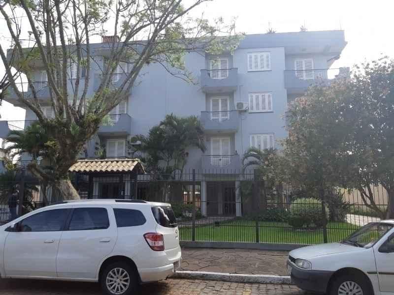 Apto 2 quartos, 110 m²  no bairro CAMAQUA em PORTO ALEGRE/RS - Loja Imobiliária o seu portal de imóveis para alugar, aluguel e locação