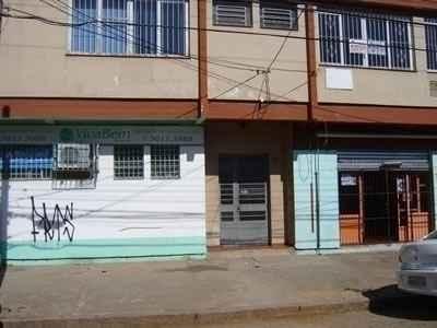 Conjunto, 34 m²  no bairro AZENHA em PORTO ALEGRE/RS - Loja Imobiliária o seu portal de imóveis de locação