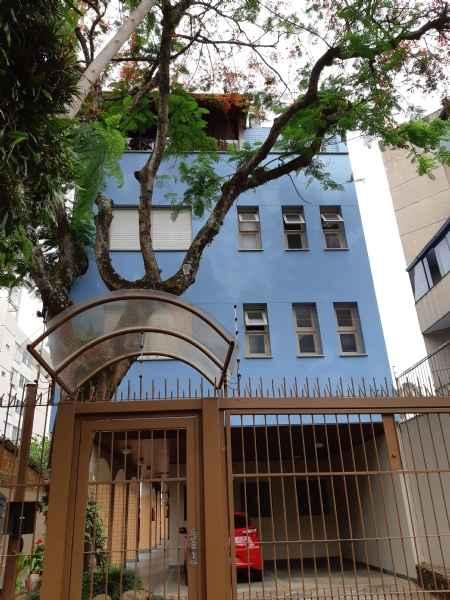 Apto 1 quarto, 96 m²  no bairro MENINO DEUS em PORTO ALEGRE/RS - Loja Imobiliária o seu portal de imóveis para alugar, aluguel e locação
