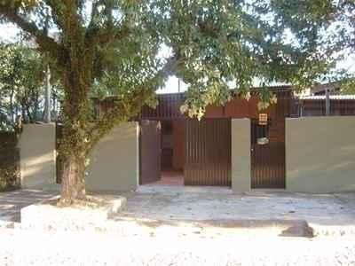 Casa 1 Quarto no bairro IPANEMA em PORTO ALEGRE