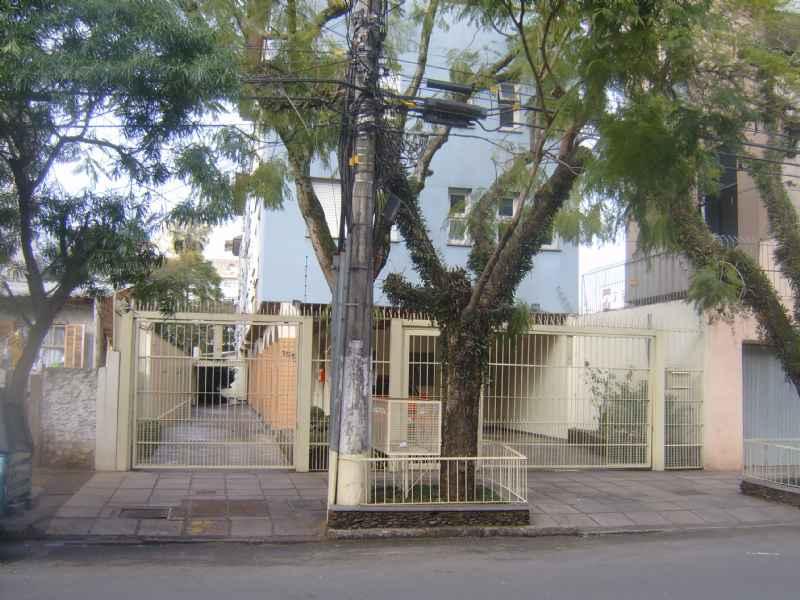 Kit / JK no bairro MENINO DEUS em PORTO ALEGRE