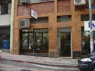 Conjunto, 37 m²  no bairro CENTRO HIST�RICO em PORTO ALEGRE/RS - Loja Imobiliária o seu portal de imóveis para alugar, aluguel e locação