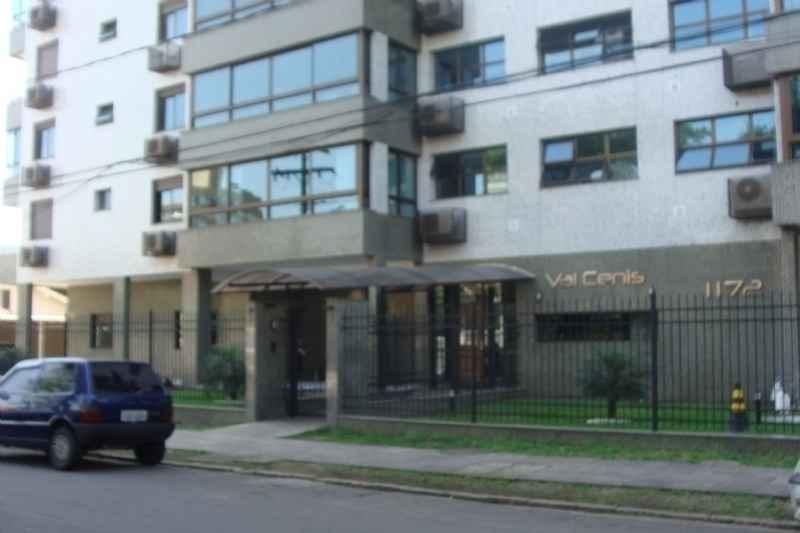 Apto 3 quartos, 197 m²  no bairro TRISTEZA em PORTO ALEGRE/RS - Loja Imobiliária o seu portal de imóveis de locação