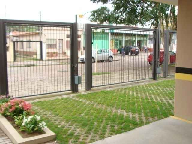 Apto 3 quartos  no bairro MEDIANEIRA em PORTO ALEGRE