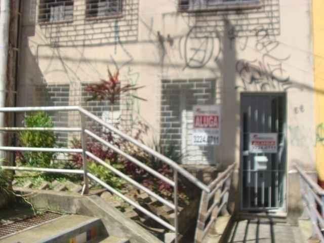 Apto 1 quarto  no bairro CENTRO HISTÓRICO em PORTO ALEGRE