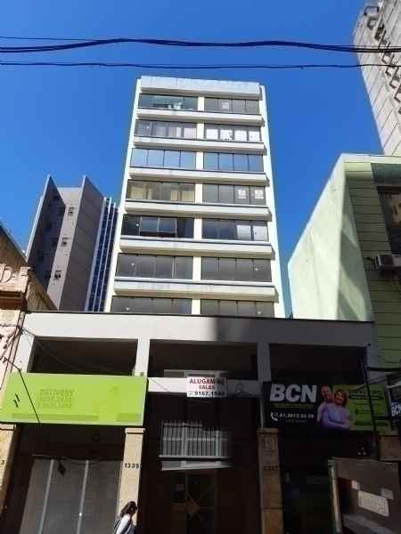 Conjunto, 120 m²  no bairro CENTRO HIST�RICO em PORTO ALEGRE/RS - Loja Imobiliária o seu portal de imóveis de locação