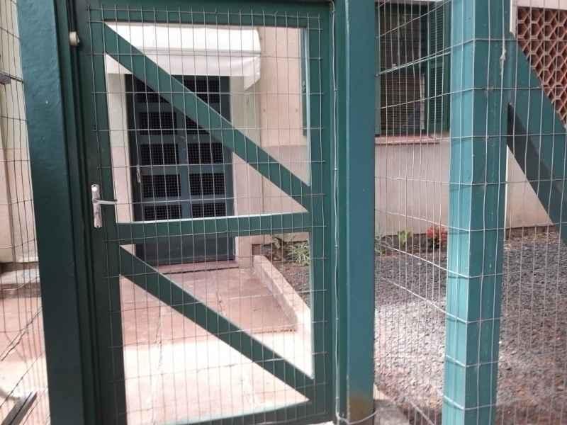 Apto 1 quarto  no bairro SAO JOAO em PORTO ALEGRE