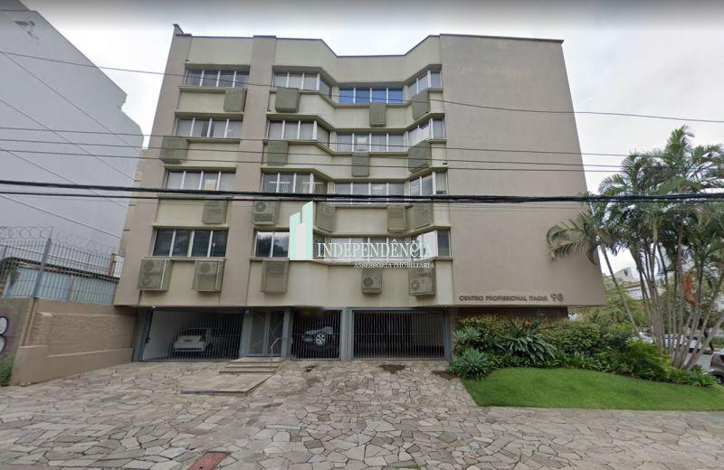 SALA COMERCIAL no bairro PETRÓPOLIS em PORTO ALEGRE