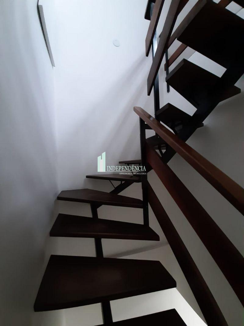 CASA 3 quartos, 117 m²  no bairro MEDIANEIRA em PORTO ALEGRE/RS - Loja Imobiliária o seu portal de imóveis para alugar, aluguel e locação