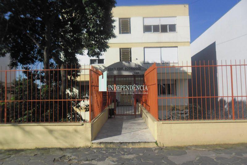 APARTAMENTO no bairro VILA IPIRANGA em PORTO ALEGRE
