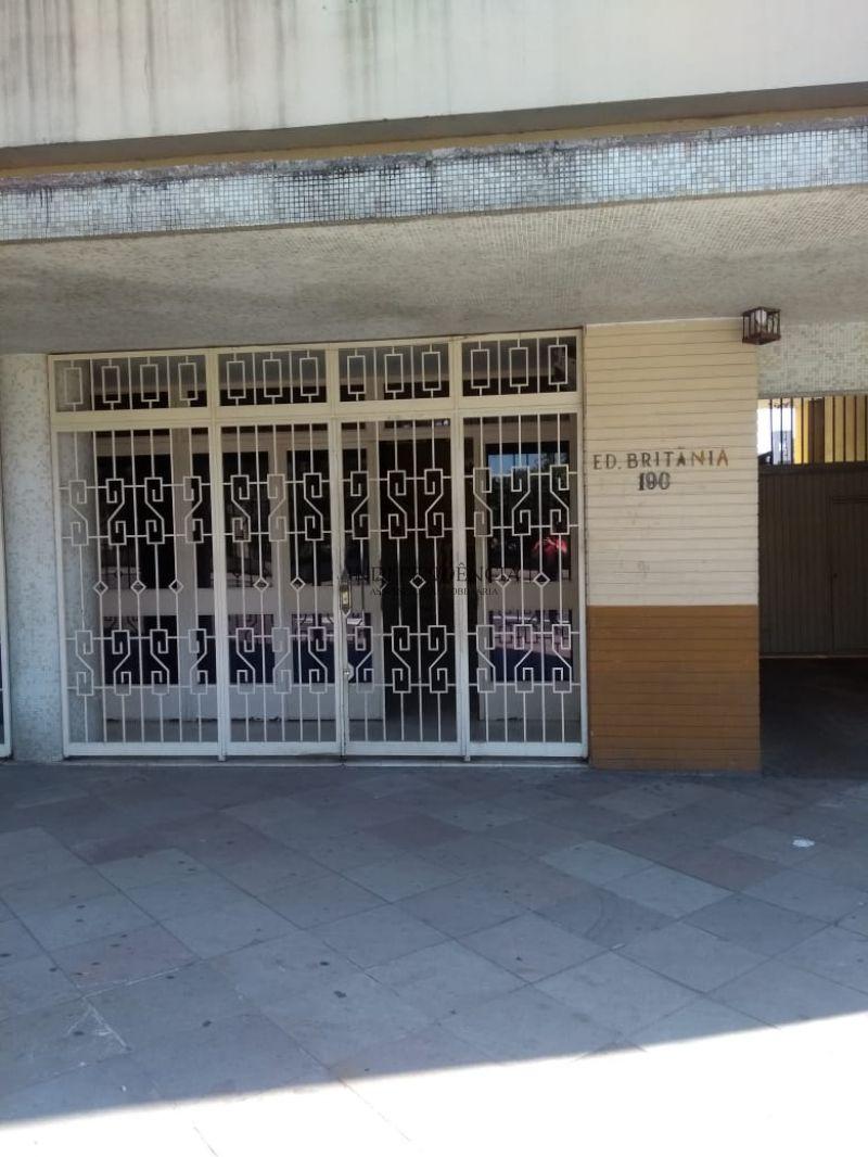 APARTAMENTO 1 Quarto no bairro INDEPENDÊNCIA em PORTO ALEGRE