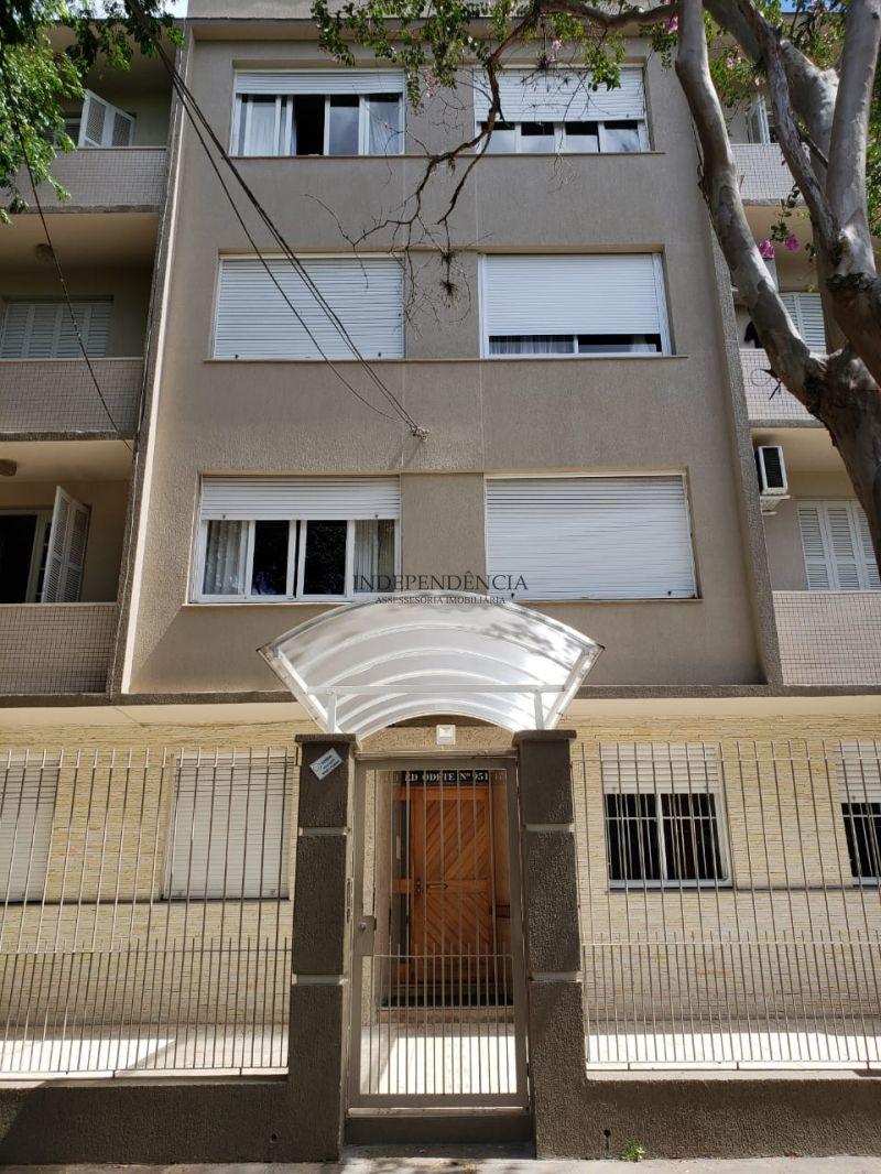 APARTAMENTO 2 Quartos no bairro SÃO GERALDO em PORTO ALEGRE