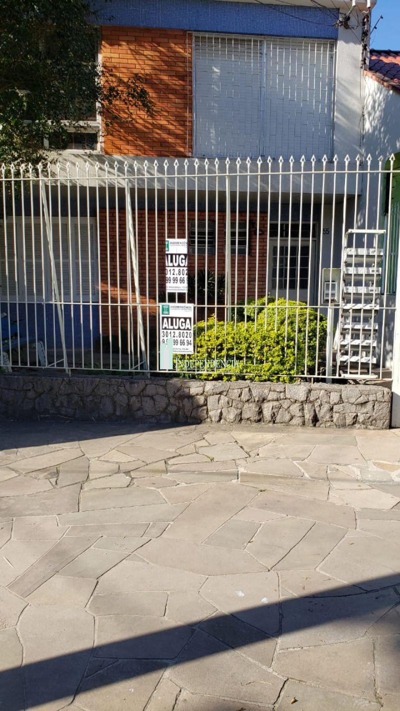 APARTAMENTO 1 Quarto e  1 Suíte no bairro PETRÓPOLIS em PORTO ALEGRE