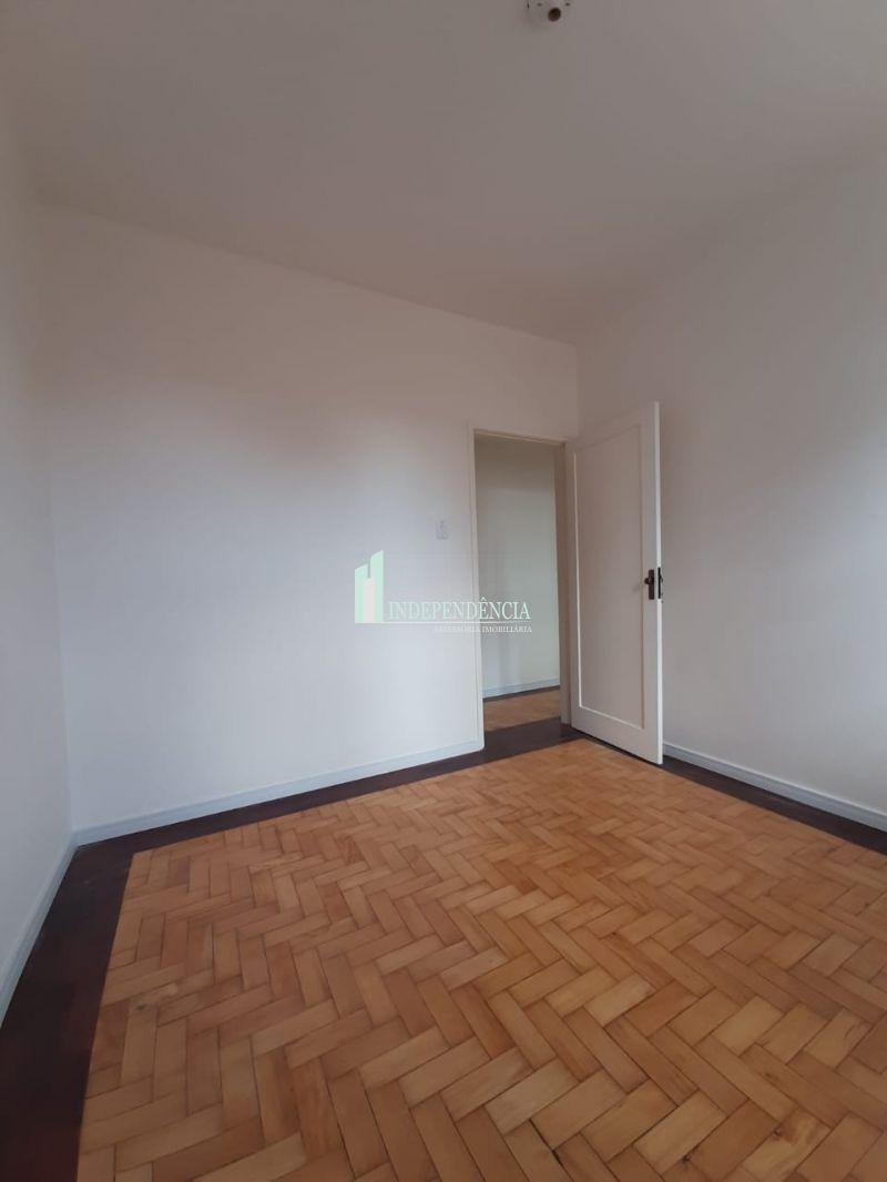 APARTAMENTO 3 quartos, 90 m²  no bairro RIO BRANCO em PORTO ALEGRE/RS - Loja Imobiliária o seu portal de imóveis para alugar, aluguel e locação