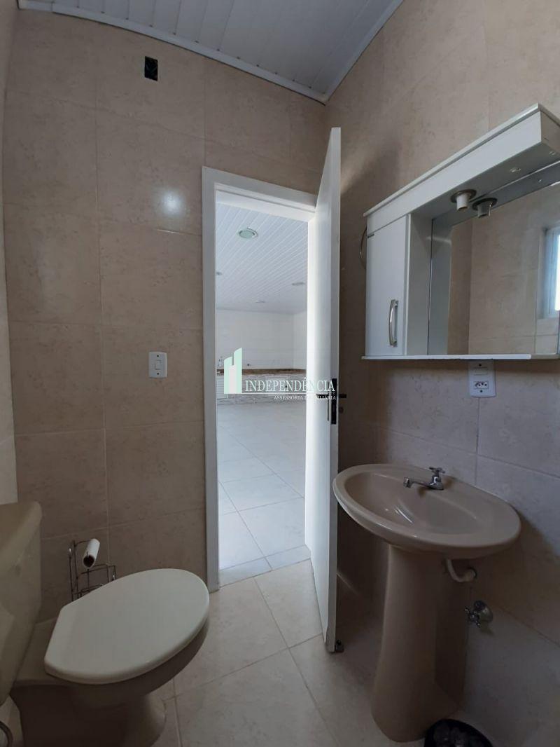 CASA 3 quartos, 270 m²  no bairro PETR�POLIS em PORTO ALEGRE/RS - Loja Imobiliária o seu portal de imóveis para alugar, aluguel e locação