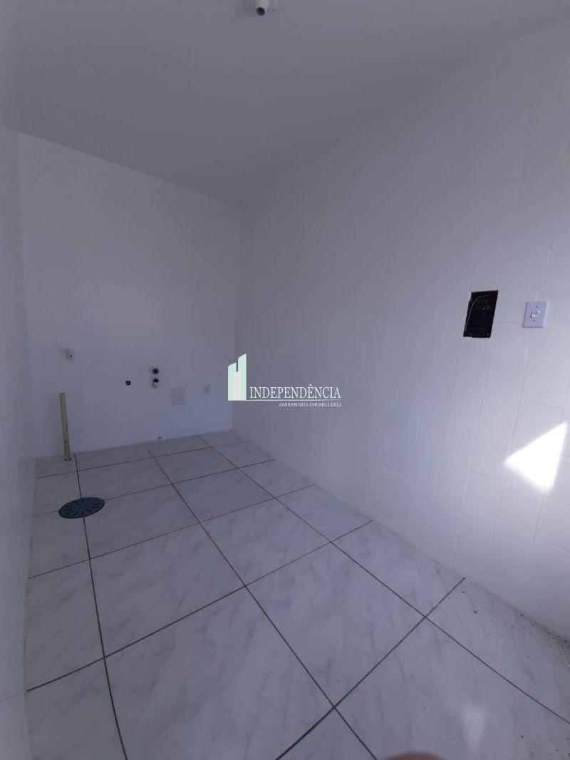 CASA 3 quartos, 300 m²  no bairro SANTANA em PORTO ALEGRE/RS - Loja Imobiliária o seu portal de imóveis para alugar, aluguel e locação