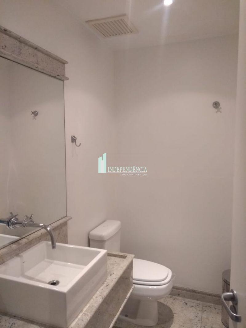 APARTAMENTO 3 quartos, 84 m²  no bairro JARDIM BOT�NICO em PORTO ALEGRE/RS - Loja Imobiliária o seu portal de imóveis para alugar, aluguel e locação