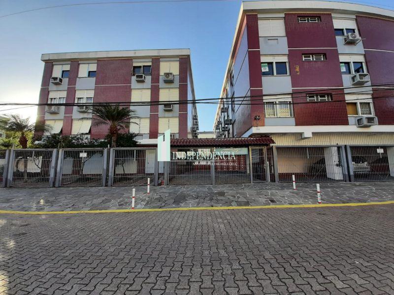 APARTAMENTO 2 Quartos no bairro JARDIM SÃO PEDRO em PORTO ALEGRE