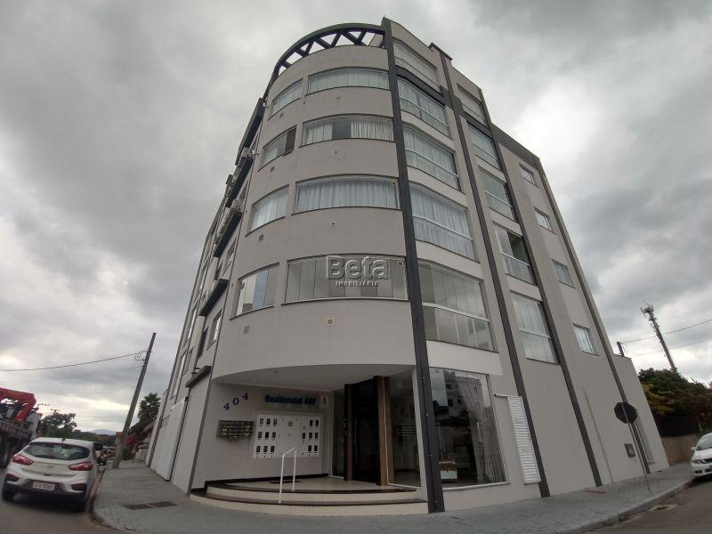 Apto 3 quartos, 120 m²  no bairro CENTEN�RIO em JARAGUA DO SUL/SC - Loja Imobiliária o seu portal de imóveis para alugar, aluguel e locação