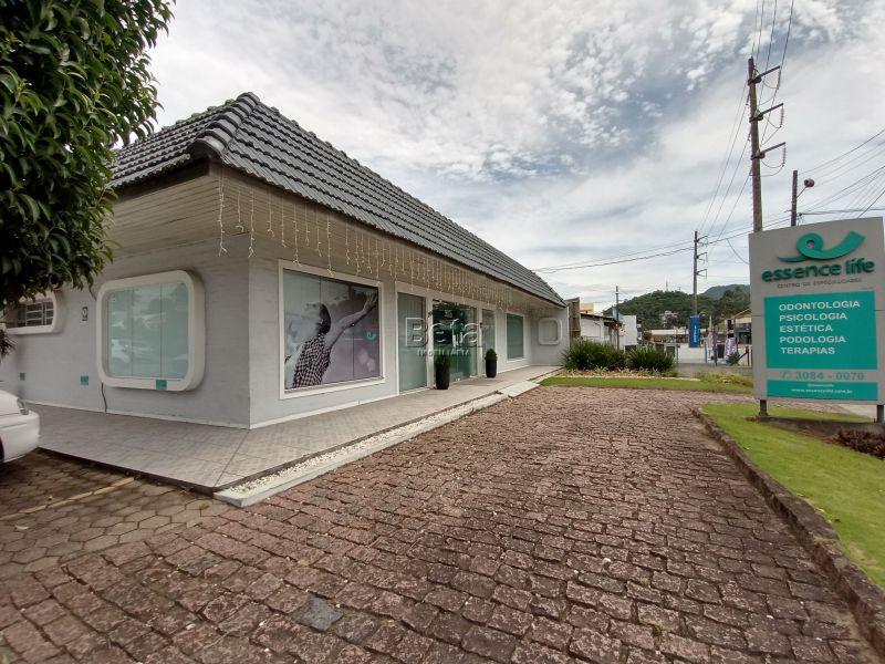 Sala, 4 m²  no bairro VILA NOVA em JARAGUA DO SUL/SC - Loja Imobiliária o seu portal de imóveis para alugar, aluguel e locação