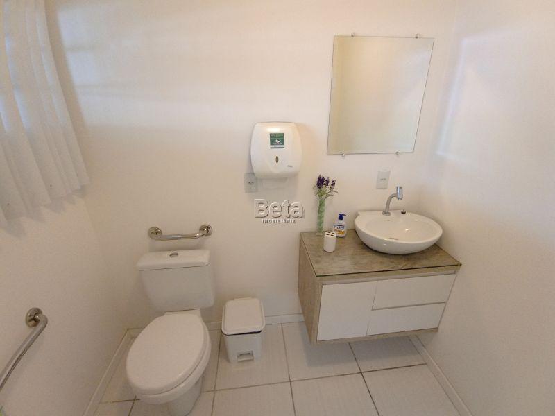 Sala para alugar  com  4 m²  no bairro VILA NOVA em JARAGUA DO SUL/SC
