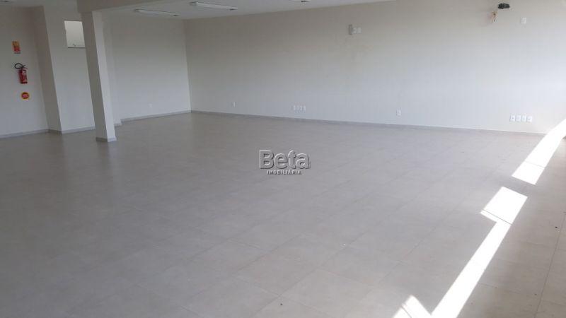 Sala para alugar  com  60 m²  no bairro CZERNIEWICZ em JARAGUA DO SUL/SC