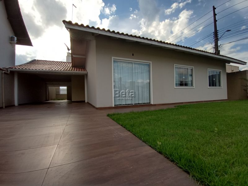 Sala, 110 m²  no bairro ILHA DA FIGUEIRA em JARAGUA DO SUL/SC - Loja Imobiliária o seu portal de imóveis para alugar, aluguel e locação