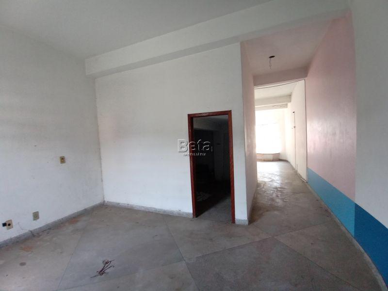 Sala para alugar  com  no bairro VILA BAEPENDI em JARAGUA DO SUL/SC