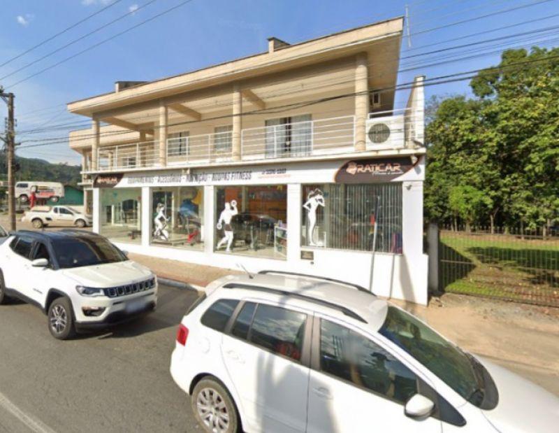 Sala, 200 m²  no bairro VILA BAEPENDI em JARAGUA DO SUL/SC - Loja Imobiliária o seu portal de imóveis para alugar, aluguel e locação