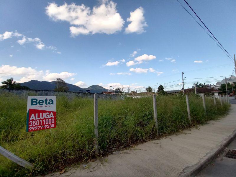 Terreno, 200 m²  no bairro VILA LENZI em JARAGUA DO SUL/SC - Loja Imobiliária o seu portal de imóveis para alugar, aluguel e locação