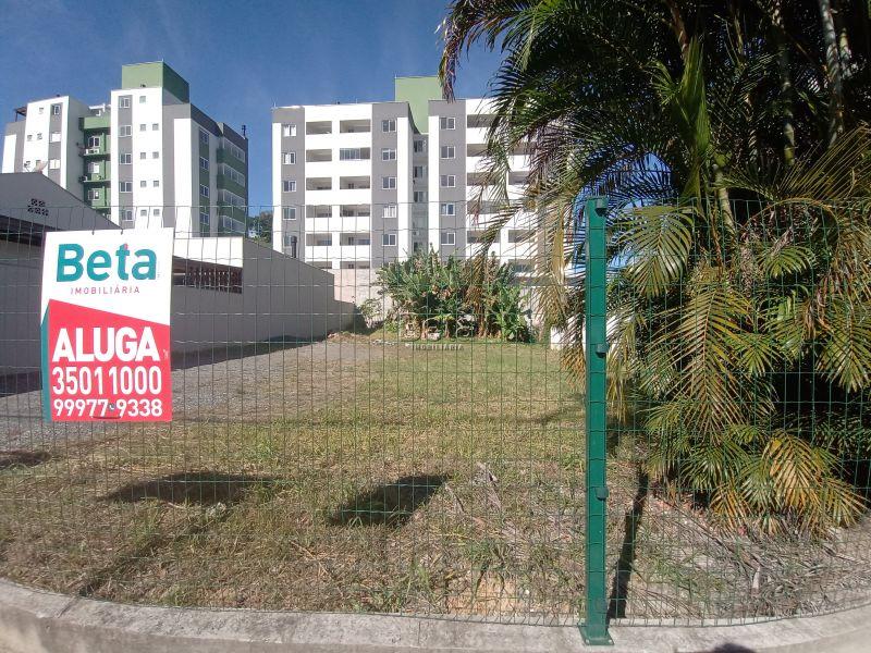 Terreno no bairro NOVA BRASILIA em JARAGUA DO SUL/SC - Loja Imobiliária o seu portal de imóveis para alugar, aluguel e locação