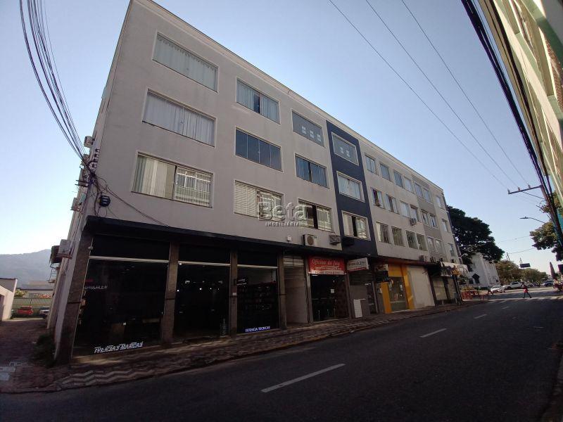 Apto 3 quartos, 126 m²  no bairro CENTRO em JARAGUA DO SUL/SC - Loja Imobiliária o seu portal de imóveis para alugar, aluguel e locação