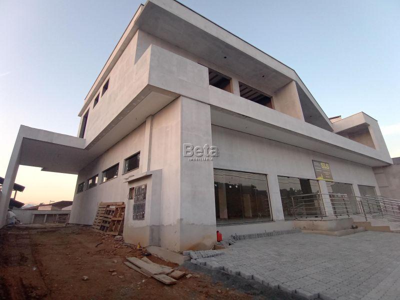 Sala, 240 m²  no bairro ILHA DA FIGUEIRA em JARAGUA DO SUL/SC - Loja Imobiliária o seu portal de imóveis para alugar, aluguel e locação