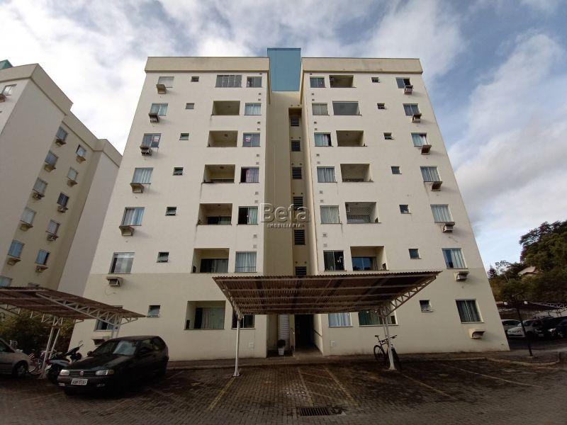 Apto 2 quartos, 60 m²  no bairro ESTRADA NOVA em JARAGUA DO SUL/SC - Loja Imobiliária o seu portal de imóveis para alugar, aluguel e locação