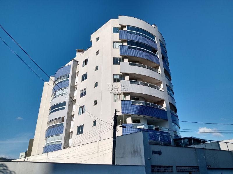 Apto 2 quartos no bairro CENTRO em JARAGUA DO SUL/SC - Loja Imobiliária o seu portal de imóveis para alugar, aluguel e locação