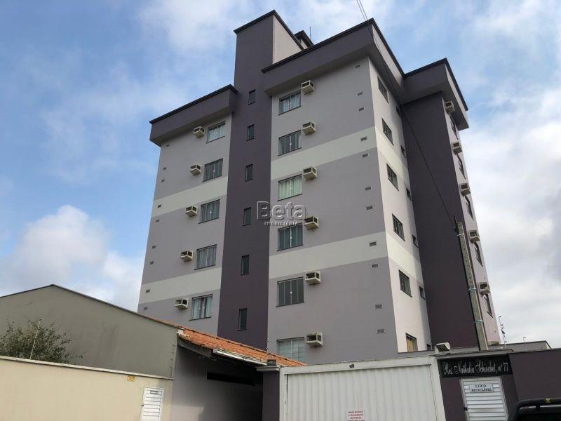 Apto 1 quarto, 35 m²  no bairro CENTRO em JARAGUA DO SUL/SC - Loja Imobiliária o seu portal de imóveis para alugar, aluguel e locação