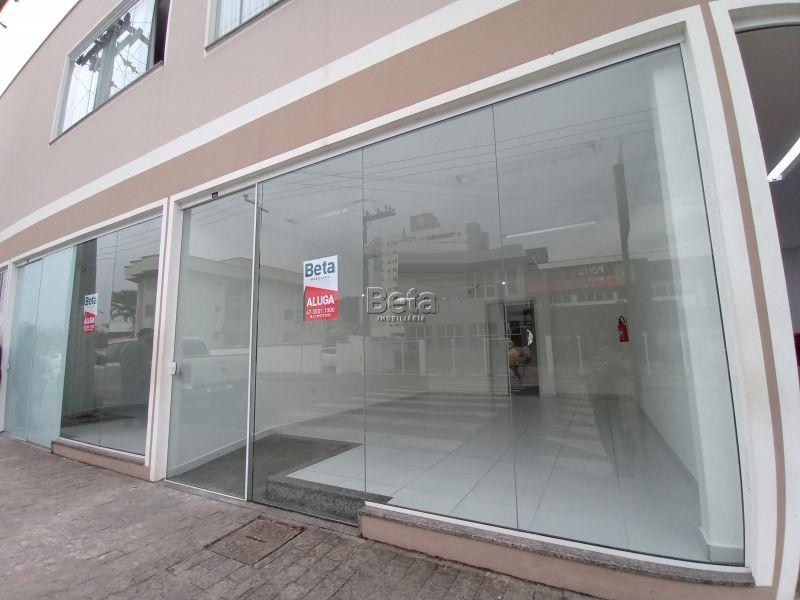 Sala, 40 m²  no bairro VILA NOVA em JARAGUA DO SUL/SC - Loja Imobiliária o seu portal de imóveis para alugar, aluguel e locação