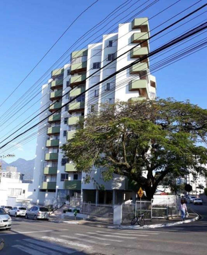 Apto 3 quartos, 127 m²  no bairro CENTRO em JARAGUA DO SUL/SC - Loja Imobiliária o seu portal de imóveis para alugar, aluguel e locação