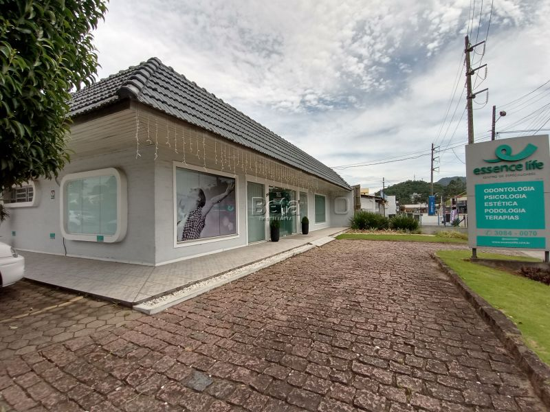 Sala, 16.22 m²  no bairro VILA NOVA em JARAGUA DO SUL/SC - Loja Imobiliária o seu portal de imóveis para alugar, aluguel e locação