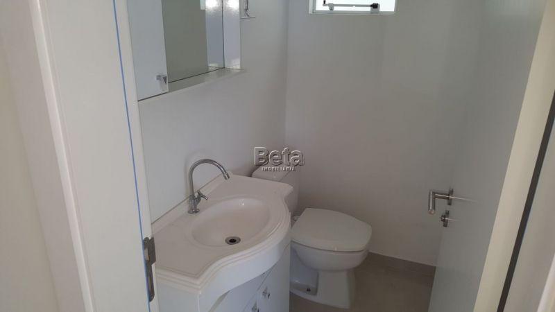 Sala para alugar  com  180 m²  no bairro CZERNIEWICZ em JARAGUA DO SUL/SC