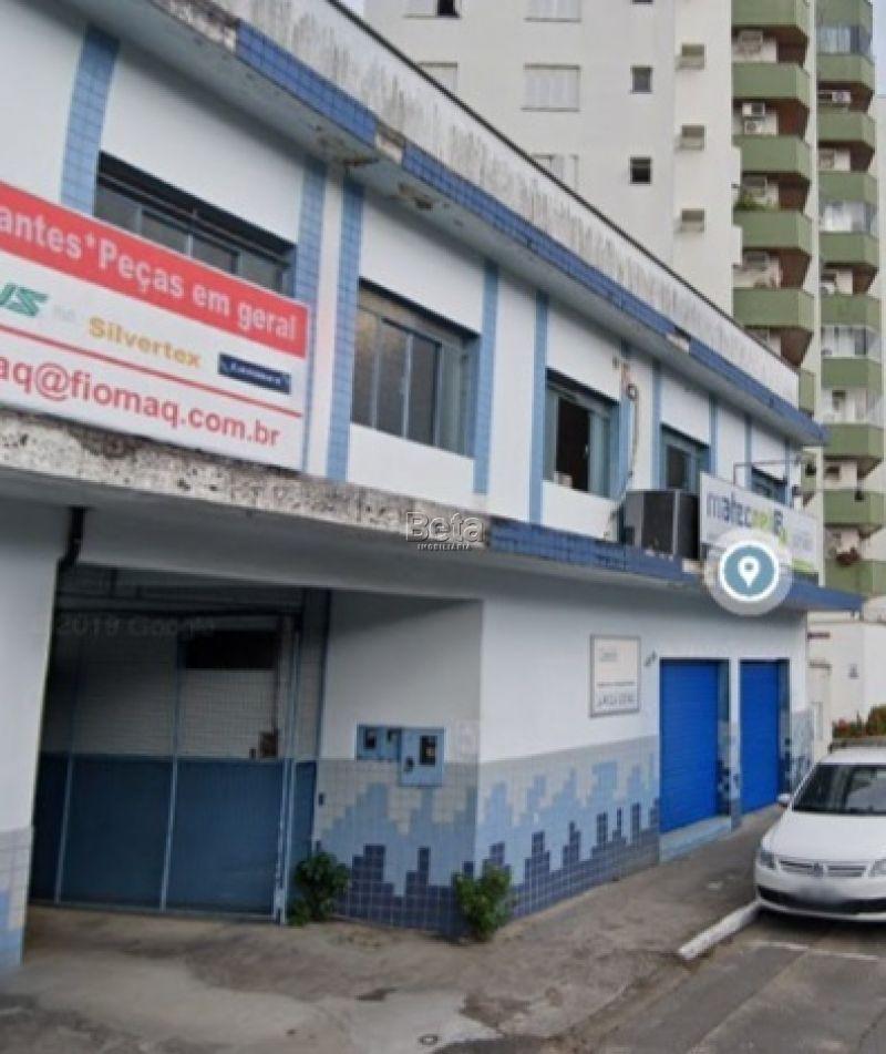 Sala, 180 m²  no bairro CENTRO em JARAGUA DO SUL/SC - Loja Imobiliária o seu portal de imóveis para alugar, aluguel e locação