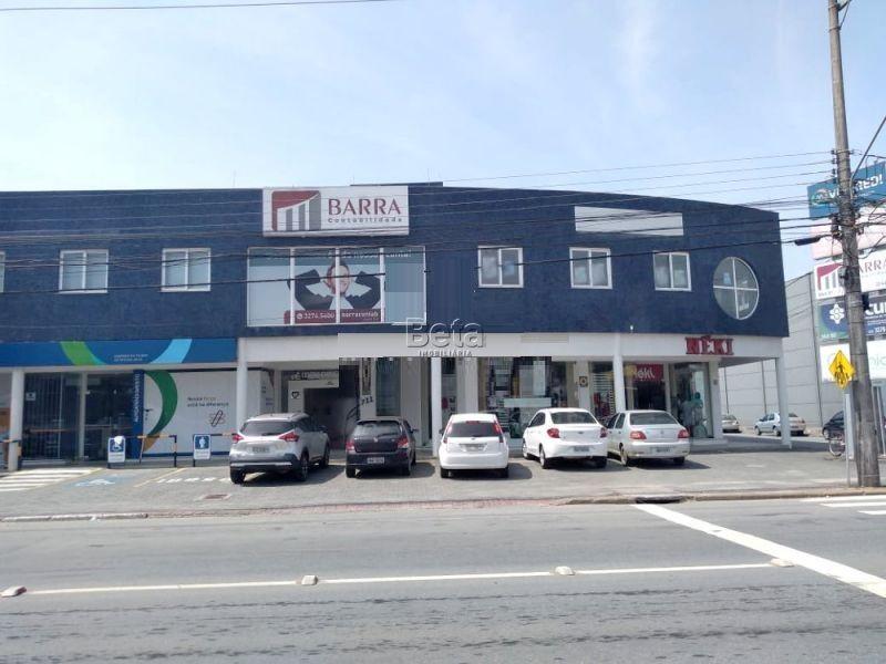 Sala, 207.95 m²  no bairro BARRA DO RIO CERRO em JARAGUA DO SUL/SC - Loja Imobiliária o seu portal de imóveis para alugar, aluguel e locação