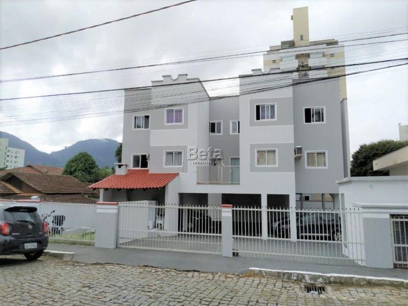 Apto 3 quartos, 70 m²  no bairro NOVA BRASILIA em JARAGUA DO SUL/SC - Loja Imobiliária o seu portal de imóveis para alugar, aluguel e locação