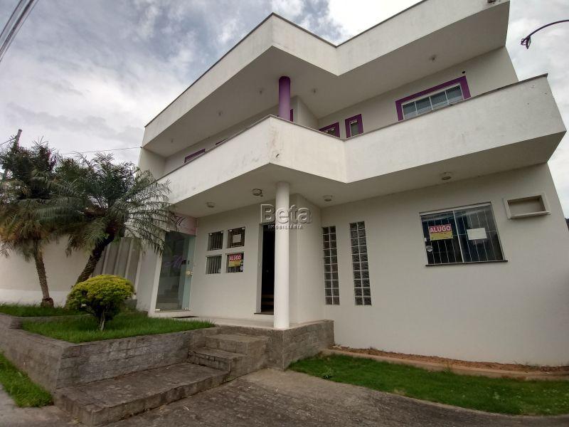 Sala, 75 m²  no bairro ILHA DA FIGUEIRA em JARAGUA DO SUL/SC - Loja Imobiliária o seu portal de imóveis para alugar, aluguel e locação