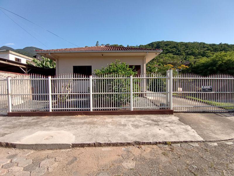 Sala 3 quartos, 120 m²  no bairro VILA NOVA em JARAGUA DO SUL/SC - Loja Imobiliária o seu portal de imóveis para alugar, aluguel e locação