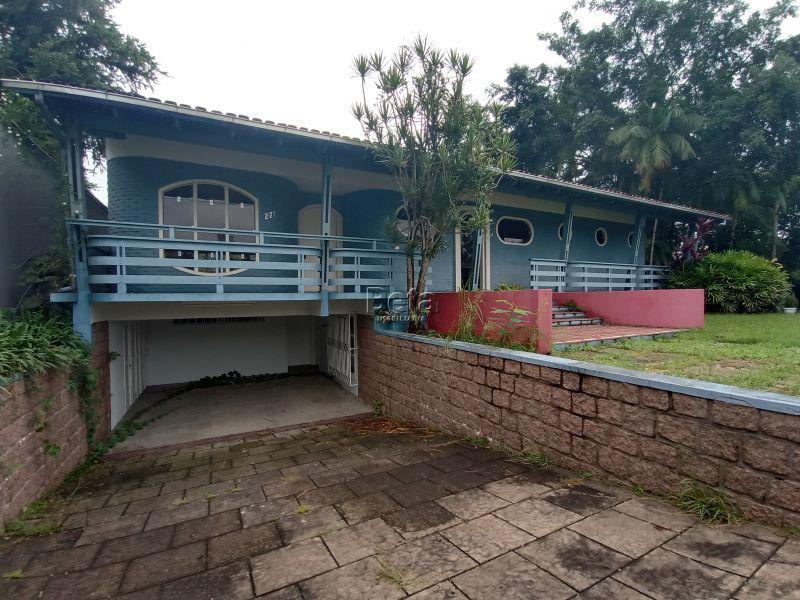 Sala, 450 m²  no bairro CENTRO em JARAGUA DO SUL/SC - Loja Imobiliária o seu portal de imóveis para alugar, aluguel e locação