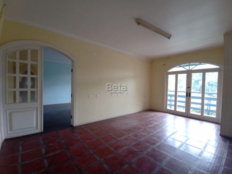 Sala para alugar  com  450 m²  no bairro CENTRO em JARAGUA DO SUL/SC