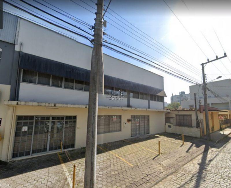 Sala, 300 m²  no bairro CENTRO em JARAGUA DO SUL/SC - Loja Imobiliária o seu portal de imóveis para alugar, aluguel e locação